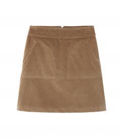 Shanya スカート