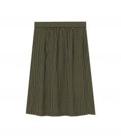 Margaux スカート
