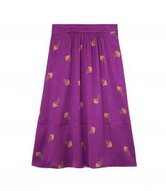 Agathe スカート