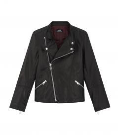 Florence ジャケット