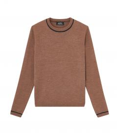 Shannon セーター