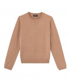 Savannah セーター