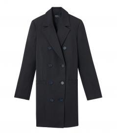 Colette コート