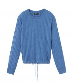 Taeko セーター