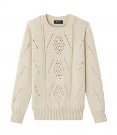 Lucrecia セーター