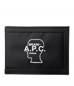 Brain Dead カードホルダー