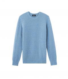 Lorenz セーター
