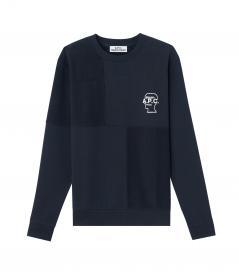 Pony スウェットシャツ