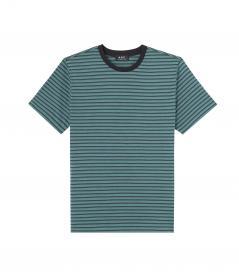 Marco Tシャツ