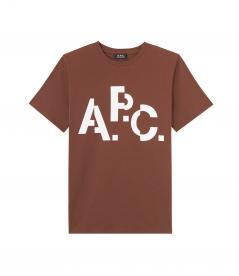 Décalé Tシャツ