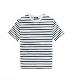 Miro Tシャツ