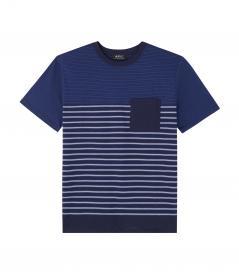 Joan Tシャツ