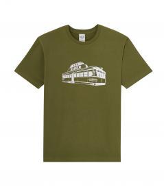 Bill Tシャツ