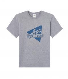 Nicky Tシャツ