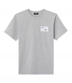 Pepper Tシャツ