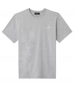 Item Tシャツ