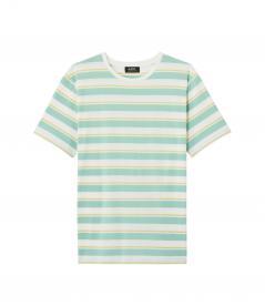 Yves Tシャツ
