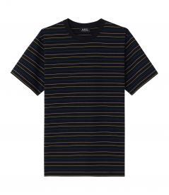 Milo Tシャツ