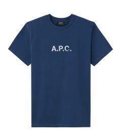 Stamp Tシャツ