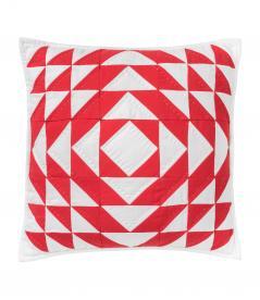 Cushion Wrangel