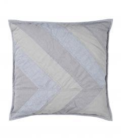 Cushion Luynes