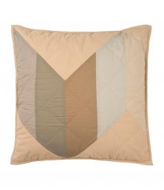 Cushion Castellane