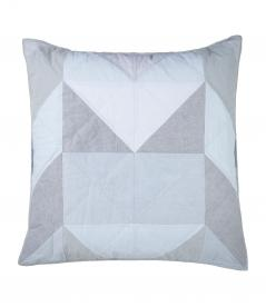 Cushion Guermantes