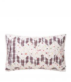 Cushion Rubato