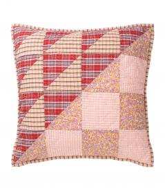 Cushion Allegro