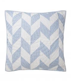 Cushion Andante