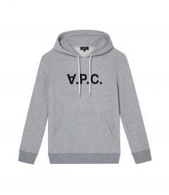 V.P.C. フーディ