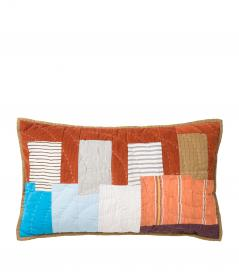 Cushion South Heaven