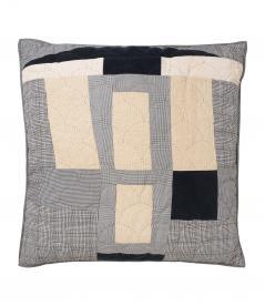 Cushion Negril