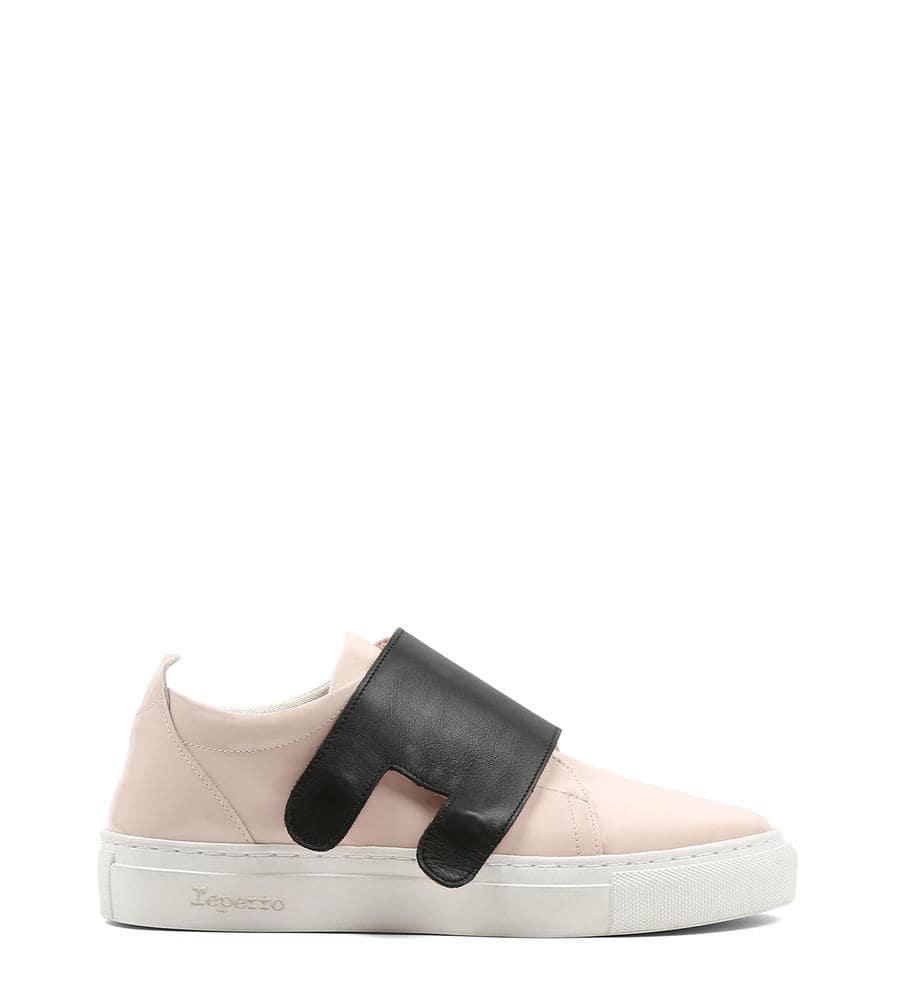 Jim sneakers