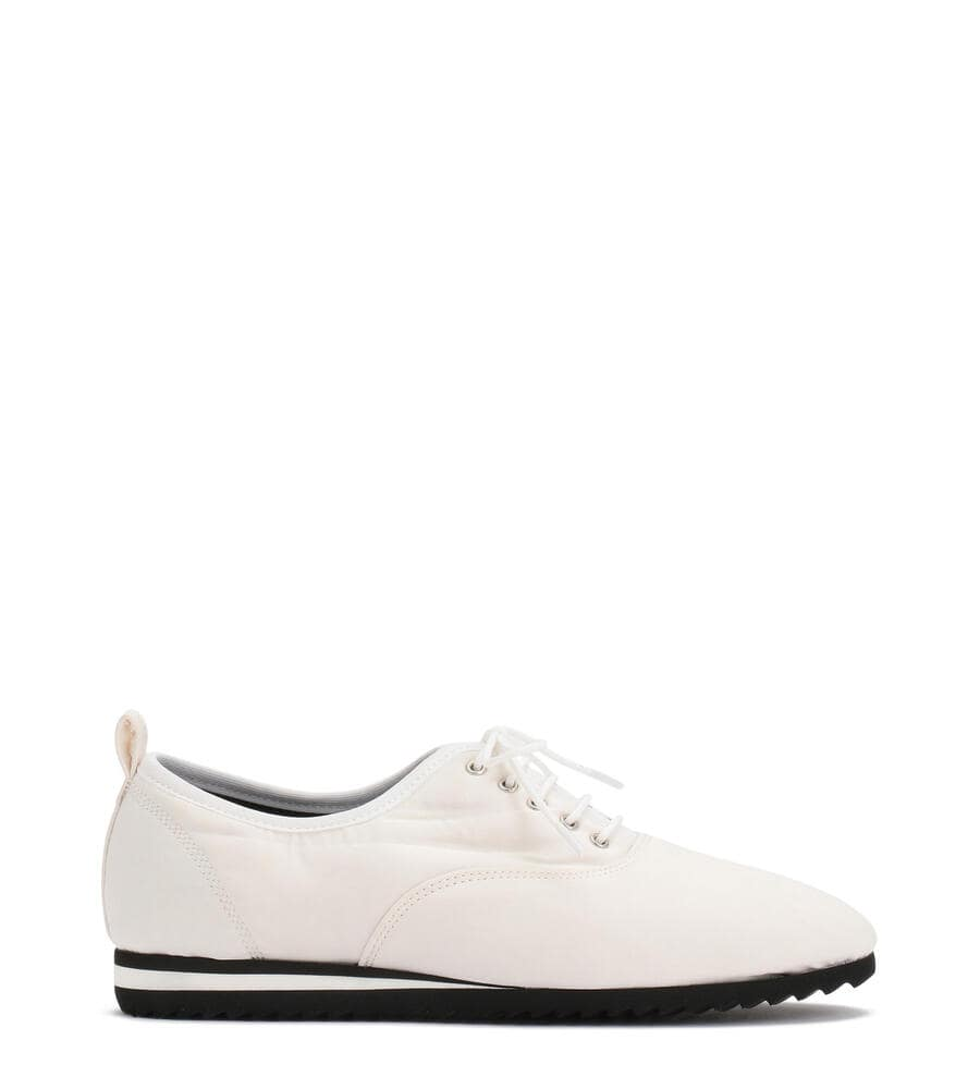 Zizi Sneakers