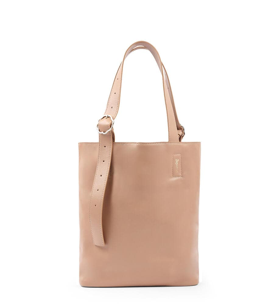 Rosace tote