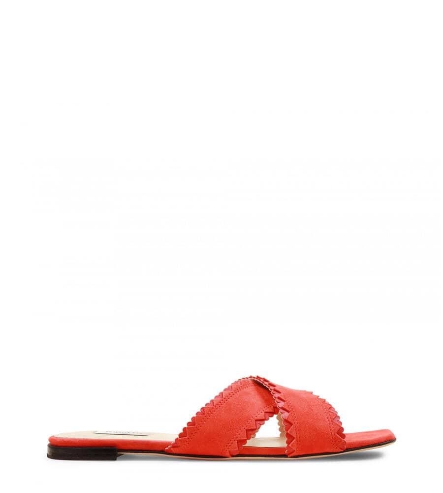 Poline sandals