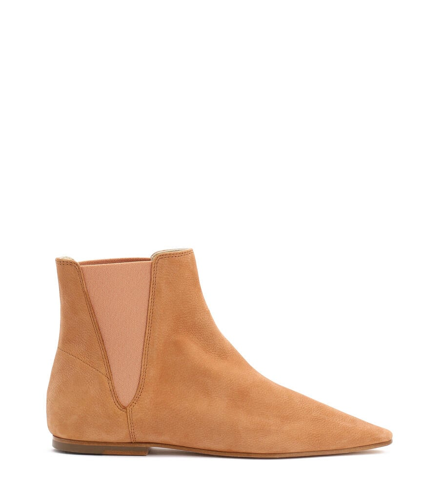 Raba Ankle Boots
