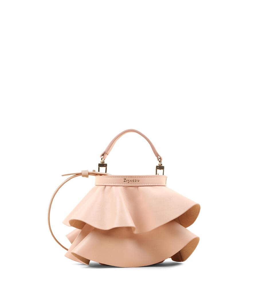 Mini Envolee bag