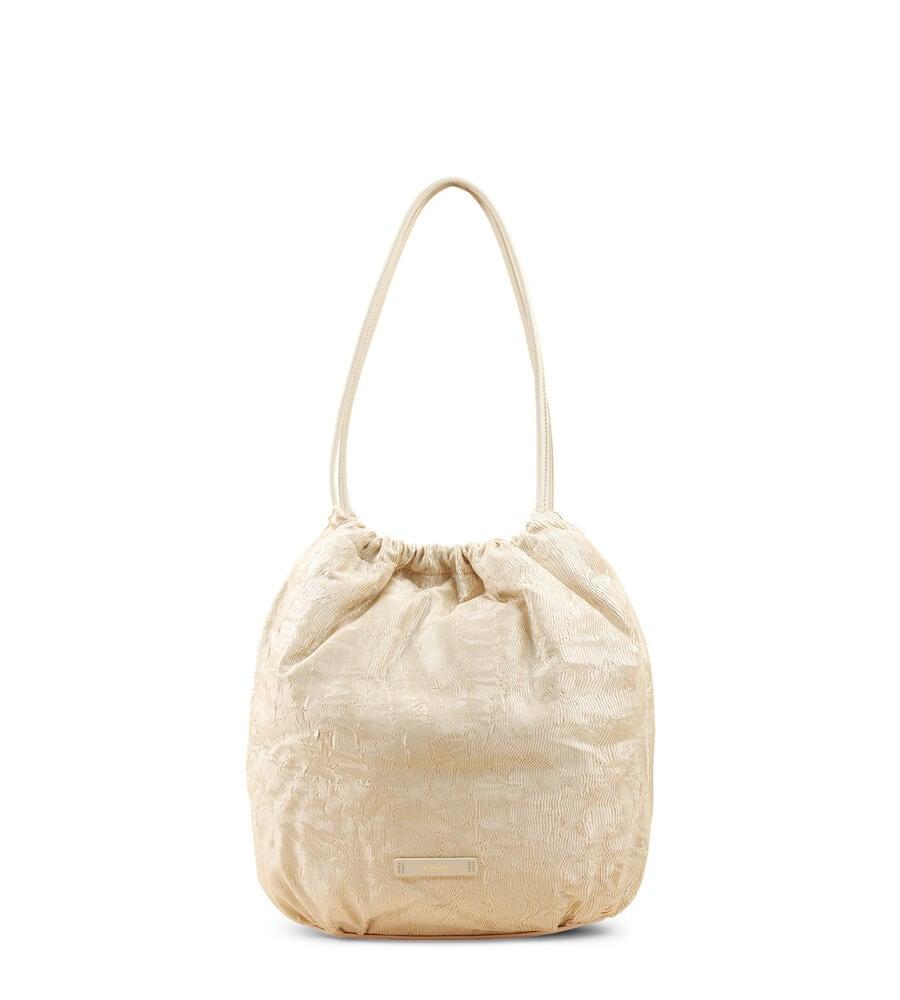 Ballerina Bag