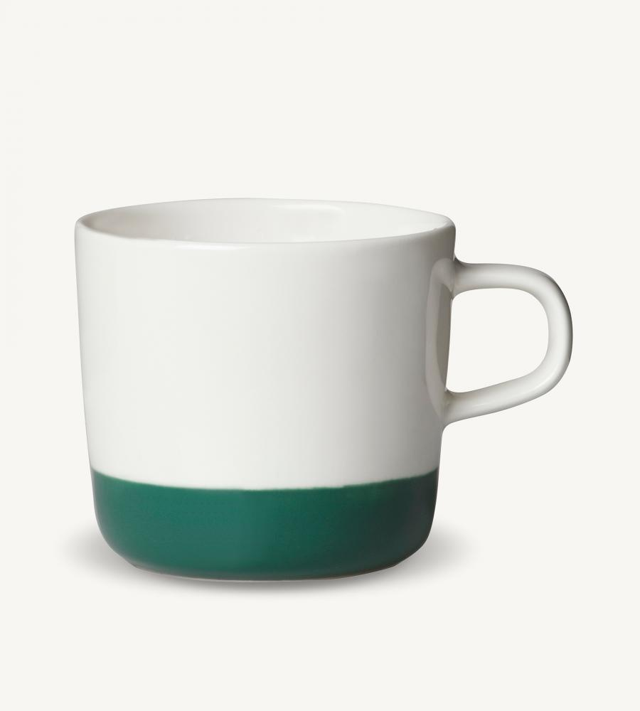 Puolikas コーヒーカップ 200ml