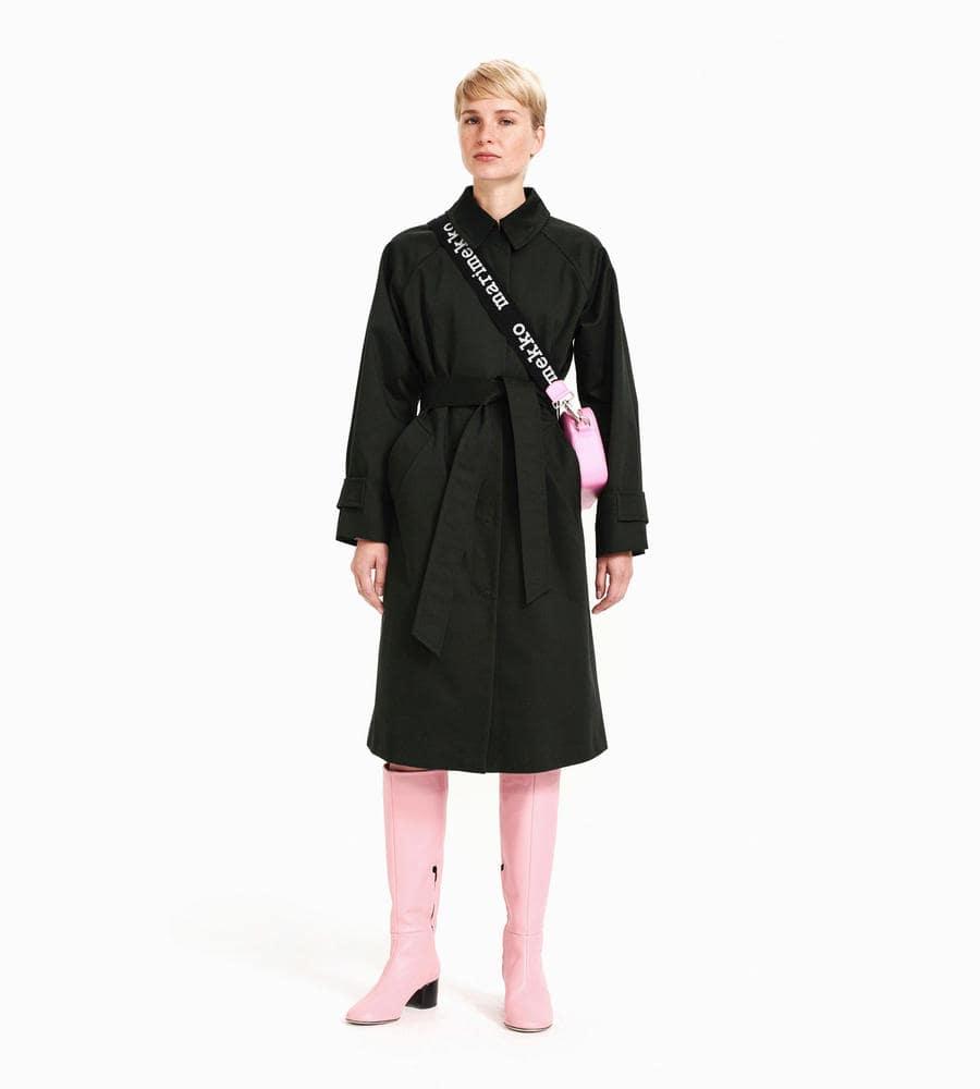 Lotten コート