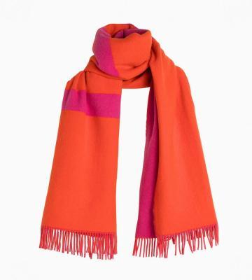 Waara Love スカーフ