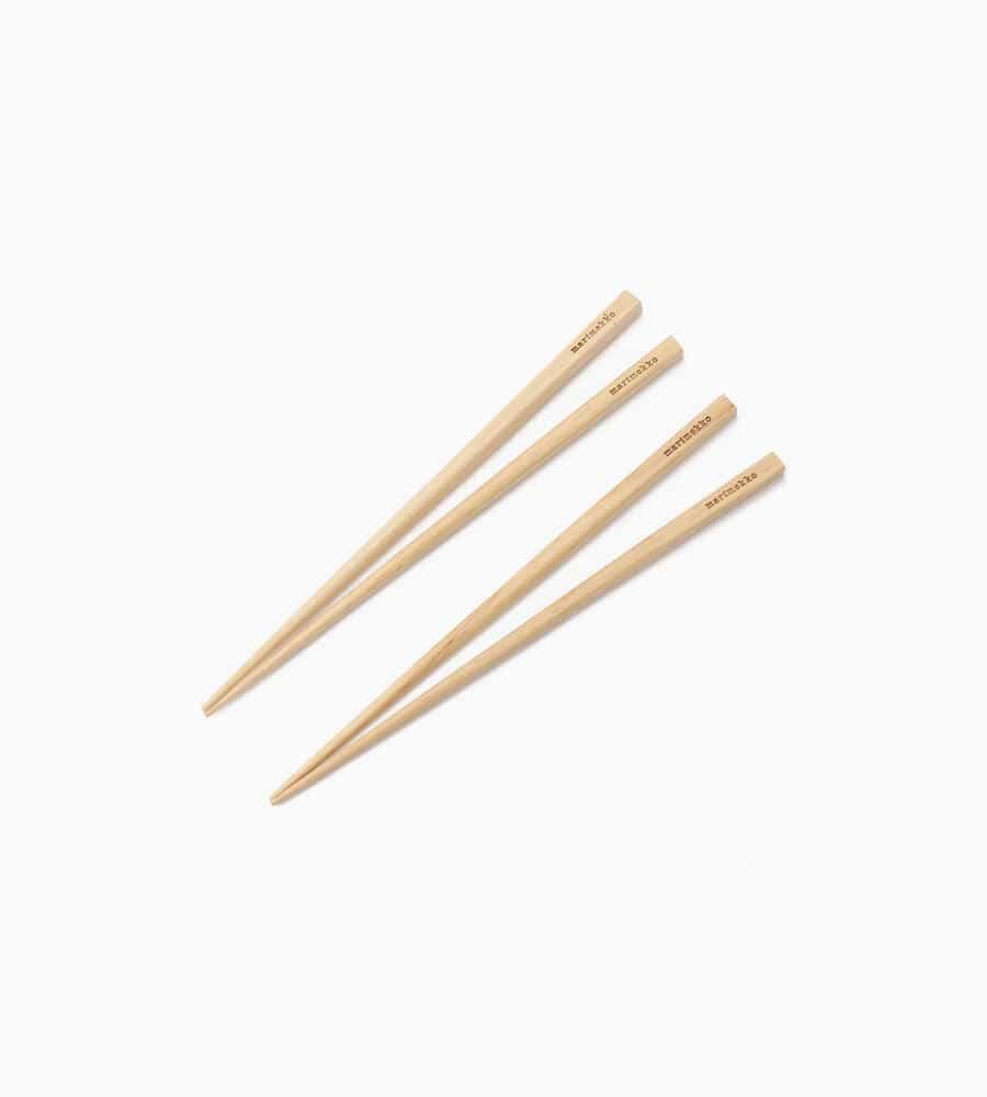 Chopsticks 2セット