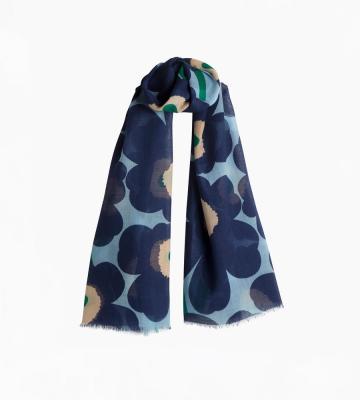 Fiore Pieni Unikko スカーフ