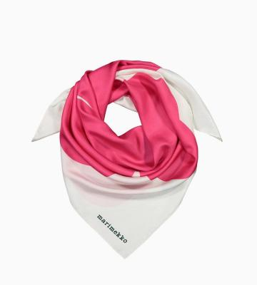 Serifia Unikko スカーフ