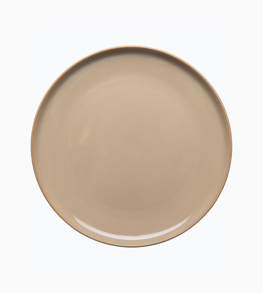 Oiva Plate プレート 25cm