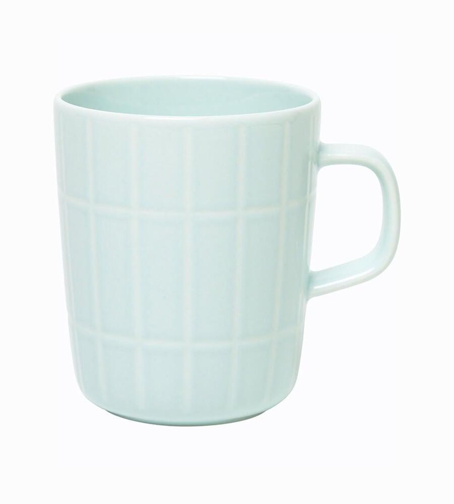 Tiiliskivi コーヒーカップ