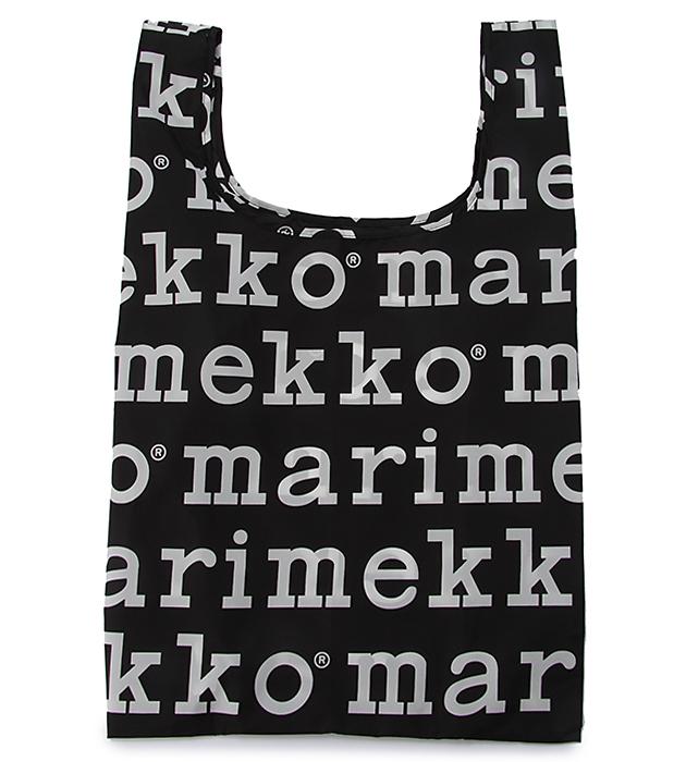 Marilogo スマートバッグ
