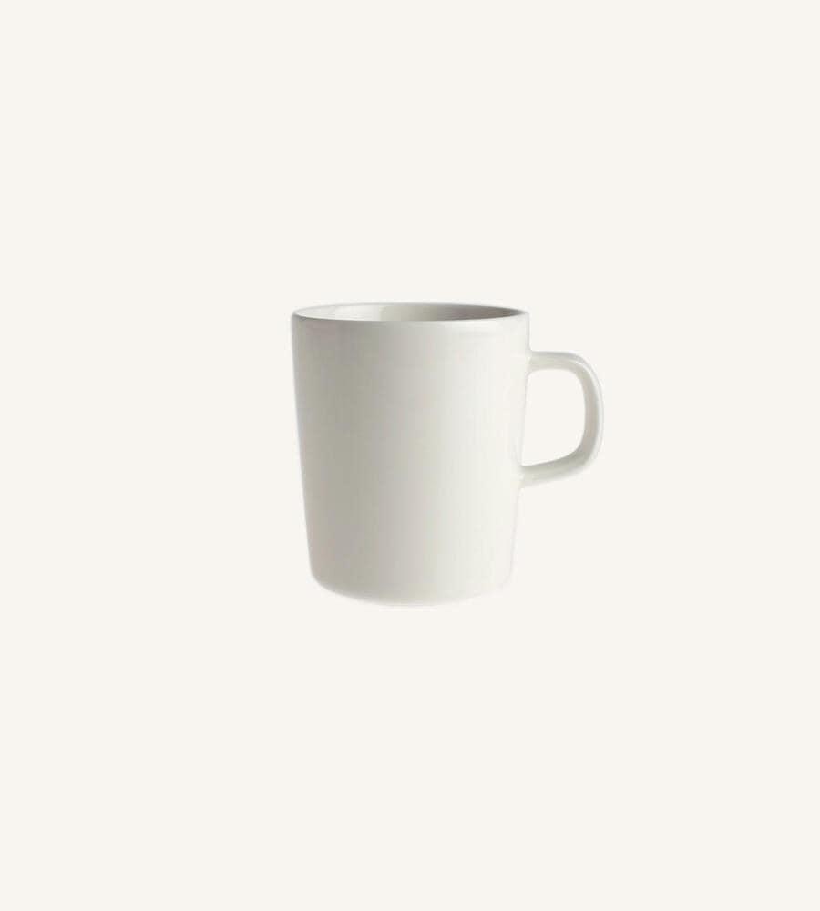 Oiva / マグカップ 250ml